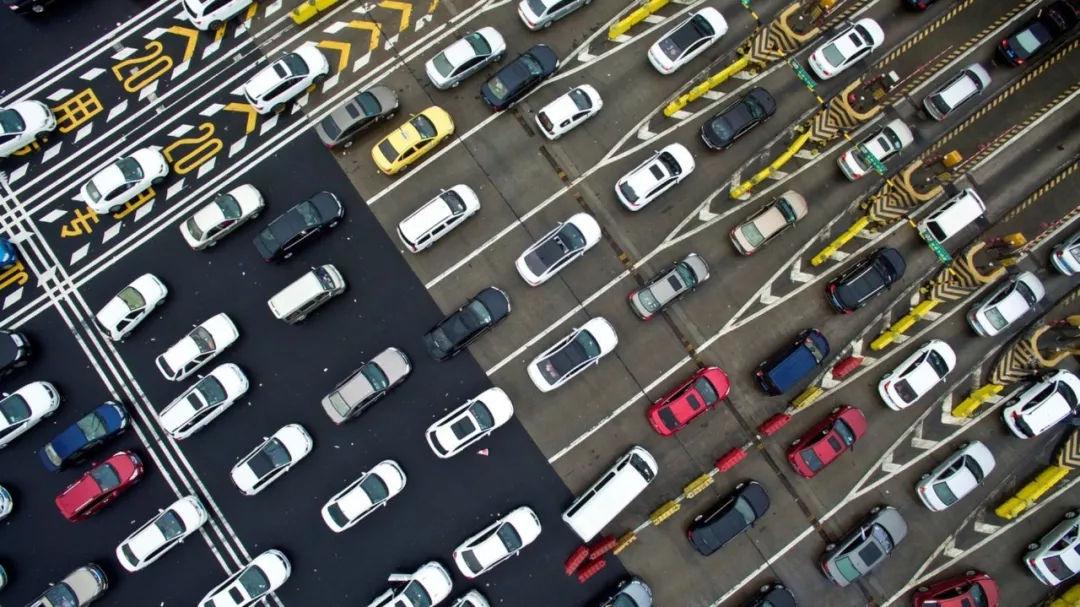 为什么认为商业逻辑不成立,神州租车陆正耀还是推出了分时租赁业务?