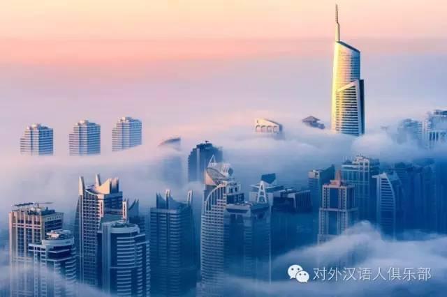 迪拜华人学校有哪些?推荐迪拜华人办的学校