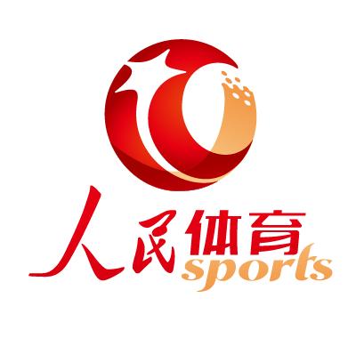 惠若琪宣布退役,张培萌转战钢架雪车