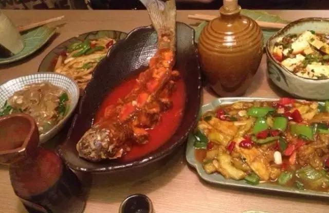 余姚馋厨人均_余姚北站图片