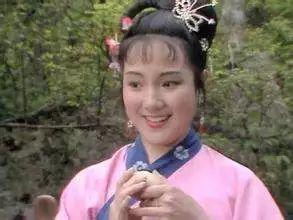 http://www.weixinrensheng.com/zhichang/1713648.html