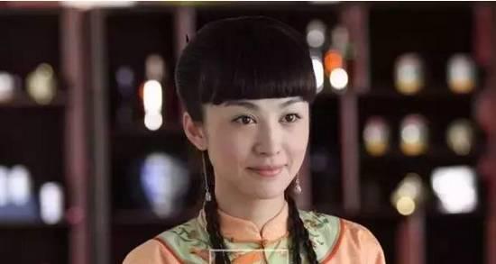 与黄晓明交往3年,为爱暴瘦10斤却被抛弃!终于在30岁迎来了爱情!