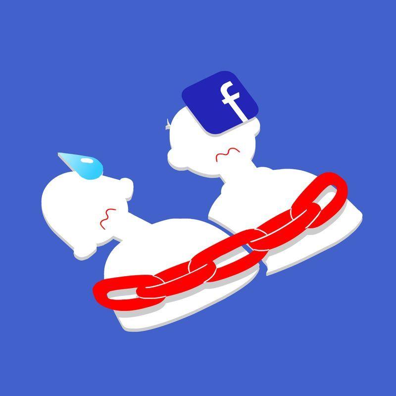 付费精选用户逐渐流失,Facebook出了哪些奇招补救?