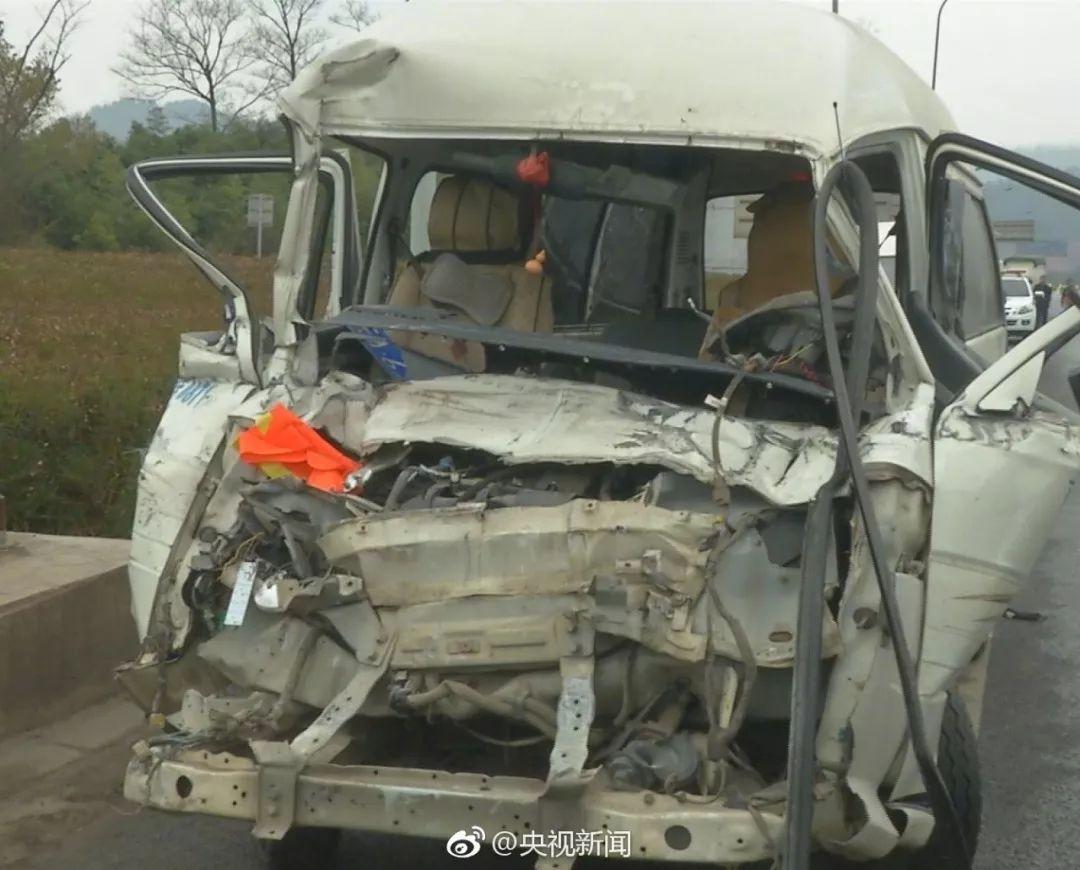 睢宁县特大交通事故(和谐,我们需要和谐)_win7d_新浪博客