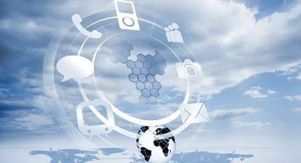 行业_电信业PK科技业:多元化运营这一战又要输?
