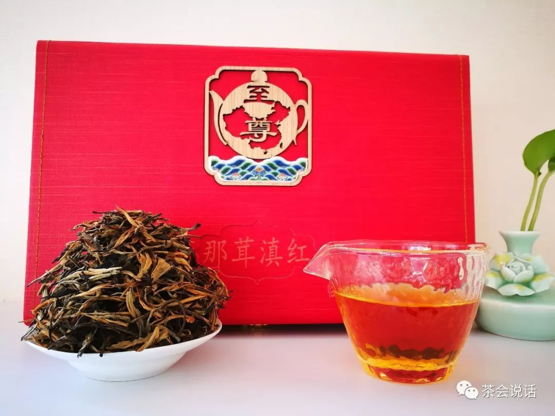 最好的茶叶广告语大全