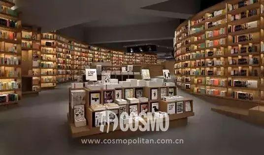 先锋书店_先锋书店