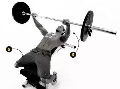 公园健身鞭子出响声什么原理_公园健身器材
