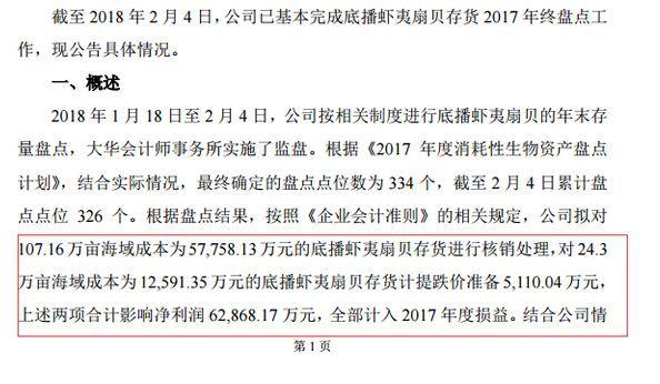 三星太子翻案当庭释放;冷静!深圳人均GDP超欧盟丨功夫早课
