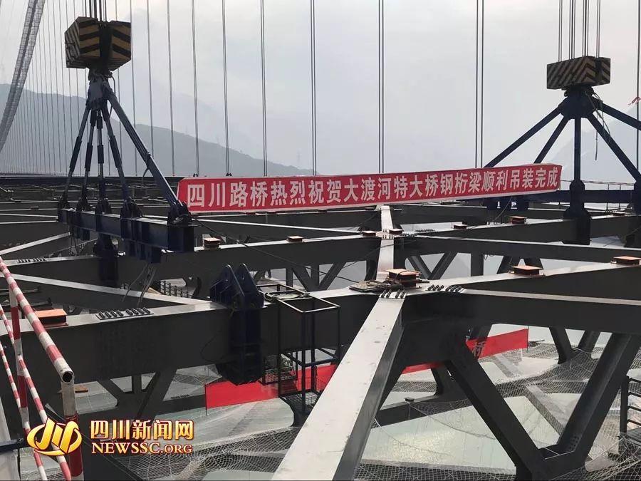 括链打市京城接包入仲期总司作着中大动 北广车接推