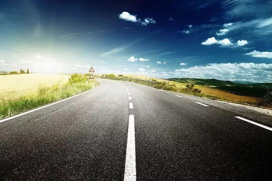 【人生感悟】人生只有现在,出发吧,去看梦想