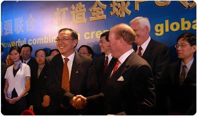 | 2004年12月8日,联想集团宣布收购IBM全球PC业务 四