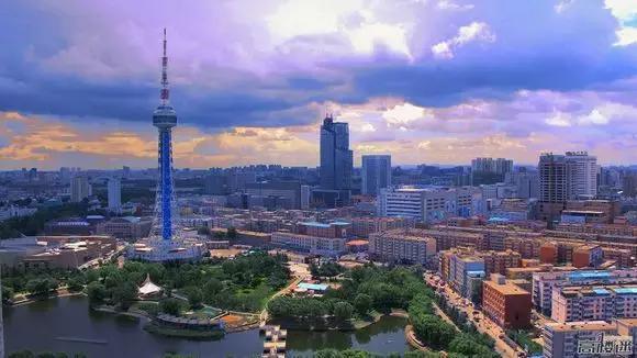 长春常驻人口_百度地图2020年Q3中国城市活力报告