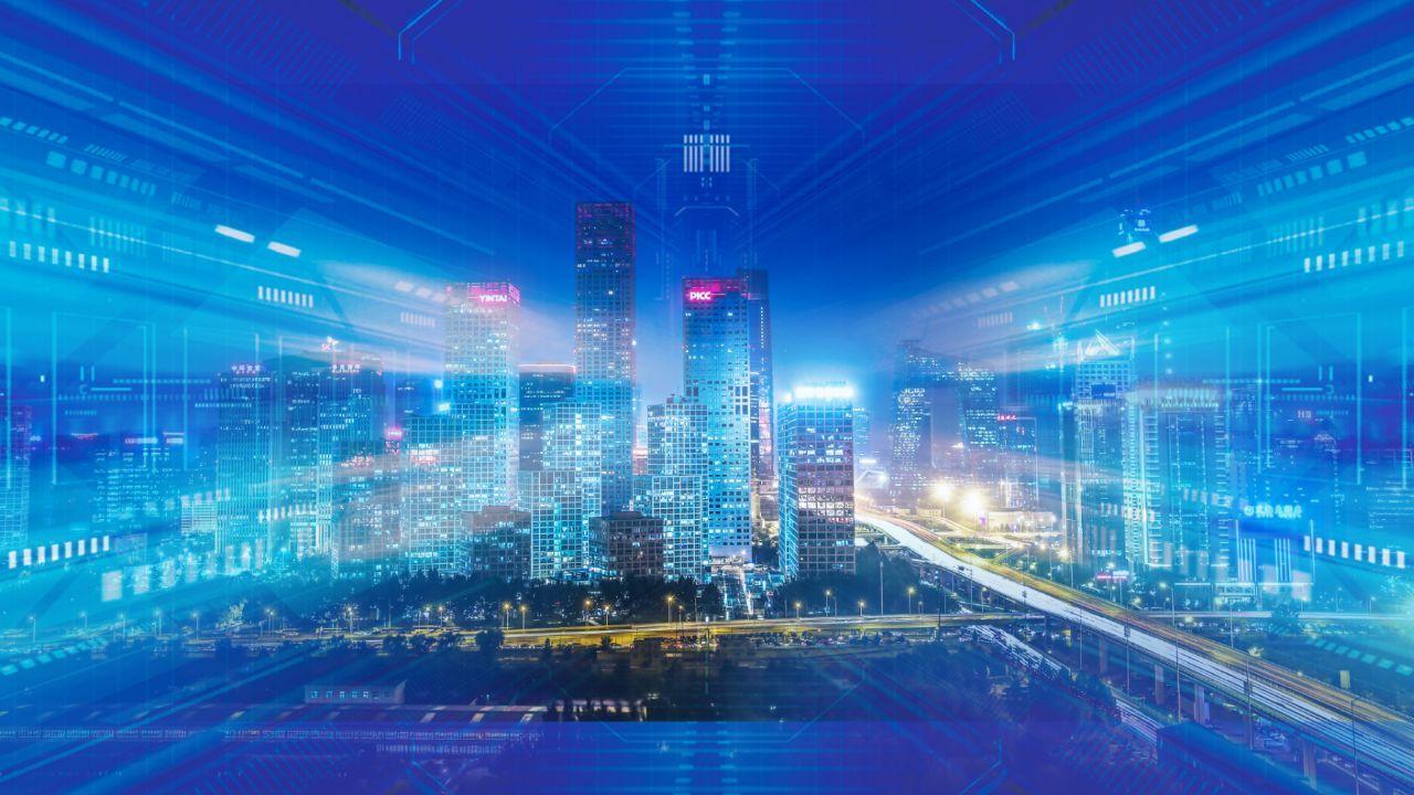 全球资讯_资讯|华为与英国签262亿采购协议;全球股市或进入高波动期