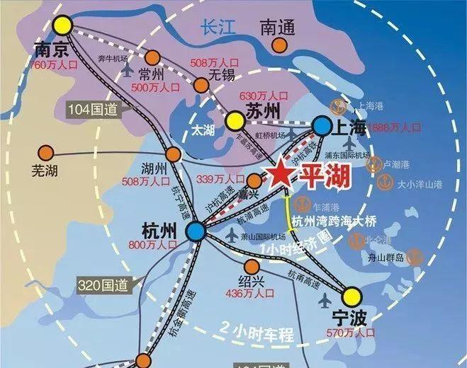 兴化gdp_兴化地图