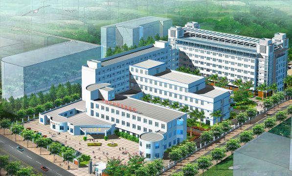 【妇幼人文】石狮市妇幼保健院在泉州开创产科照护新模式图片