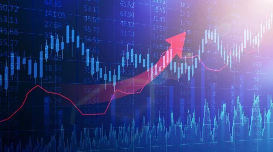 美股强力反弹大涨500点,A股跟不跟?机构:稳住,能赢!
