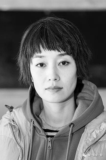 祖籍江苏省南通市如东县,中国大陆女演员,毕业于上海戏剧学院1994级