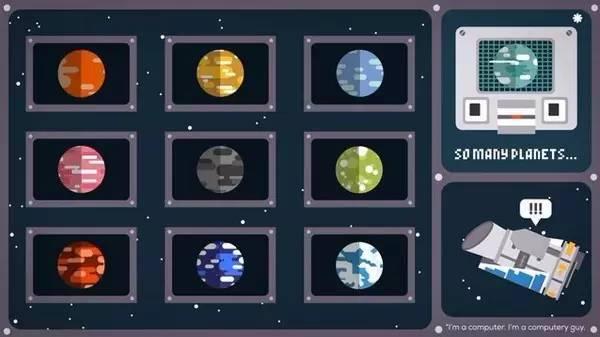 宇宙已经140亿岁了 ,多少文明存在又消亡过,为何没有文明通过虫洞找到我们?