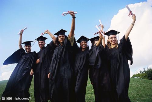 从高校的毕业生人数,看高校选择方式! - 宋志伟 - 宋志伟高考志愿指导的博客