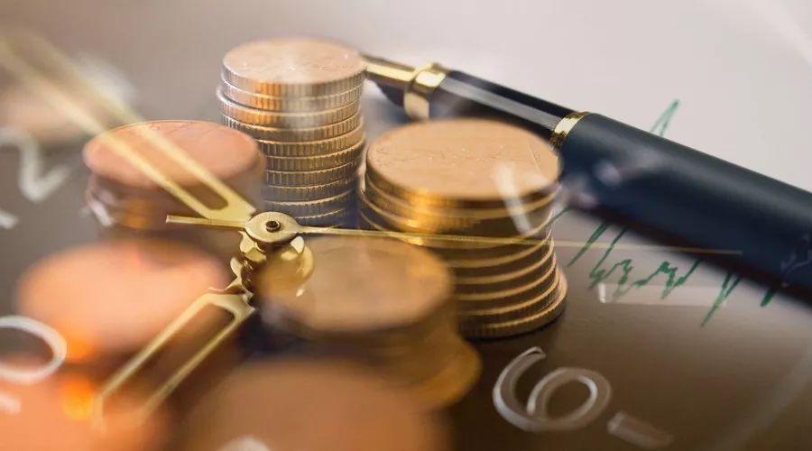 此外,同时,来自不同渠道的数据普遍显示,近期市场资金面较为充裕。