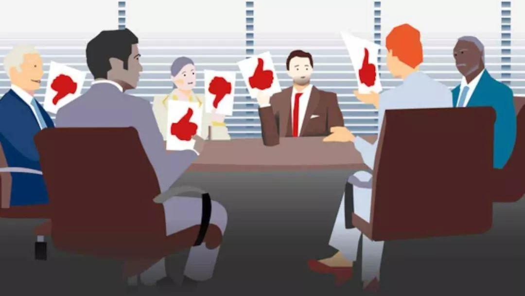 销售人员,管理层,人力主管等绩效考核相关人员实时查看员工的签单