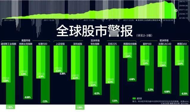 图片来源 / 21世纪经济报道