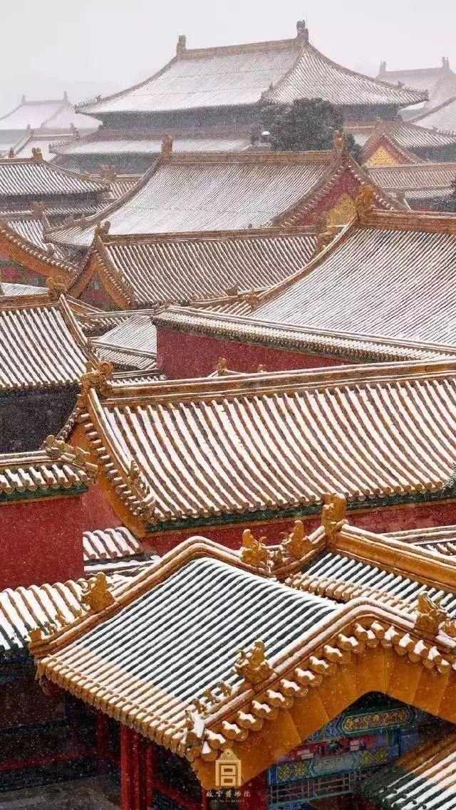 200多场地震都没能震倒它,中国匠人的骄傲!
