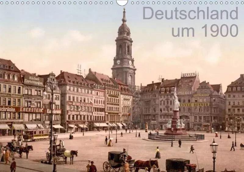 [生活]1900年的德国人是设想2000年的博览的呢?马自达cr5办完多少钱图片