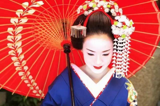 到了日本才见识到,日本人做事:到底有多严谨!