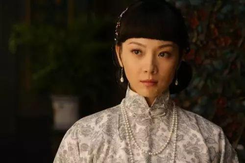 美得迷倒雷传奇,与黄磊,靳东是闺蜜,陈数的十年爱情长跑更大陆佳音90年代电视剧主题曲片尾曲图片