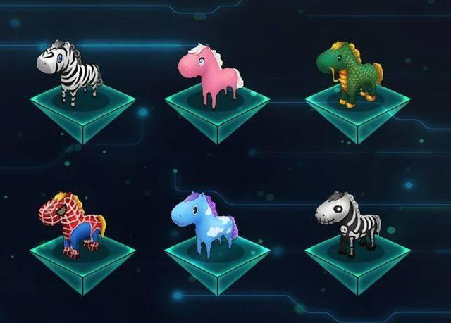 宝利马积分可以用来兑换G-DOCK平台的多个档位的VIP服务,包括免费游戏、免费游戏道具、加速服务、电竞高清直播及视频内容点播等电竞周边泛娱乐化产业,实现玩家与电竞产业的双重收益。
