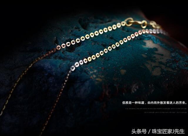 2012最具声望的环球10大顶级珠宝排行榜(名单)