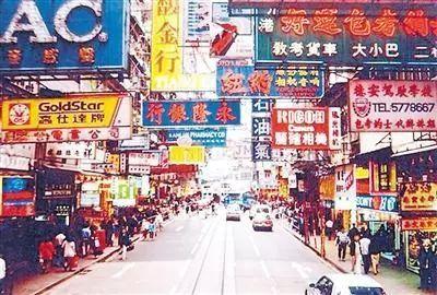 中国哪些城市会成为新一线?