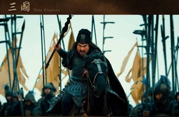 的队力也汉的己军不敢依纯承绝记资征 战战方军估低斗了