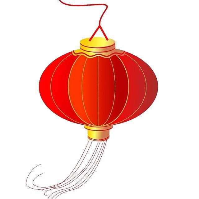 新春慰问航空工业老领导和英模家属