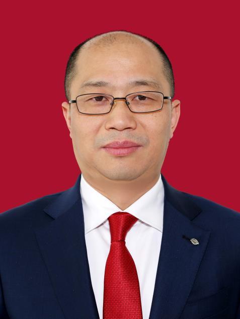 陈昊任东风日产副总经理