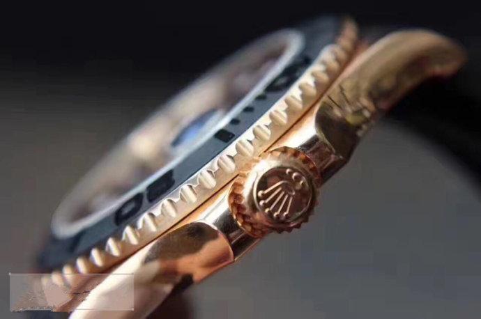 上海手表回收公司专业劳力士手表回收及央视曝光上海小伙借贷黑公司5万利息滚572万