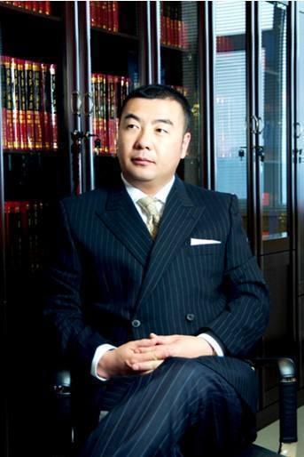 <b>中国书法的俊美通过潘兴东的作品被展现的淋漓尽致</b>