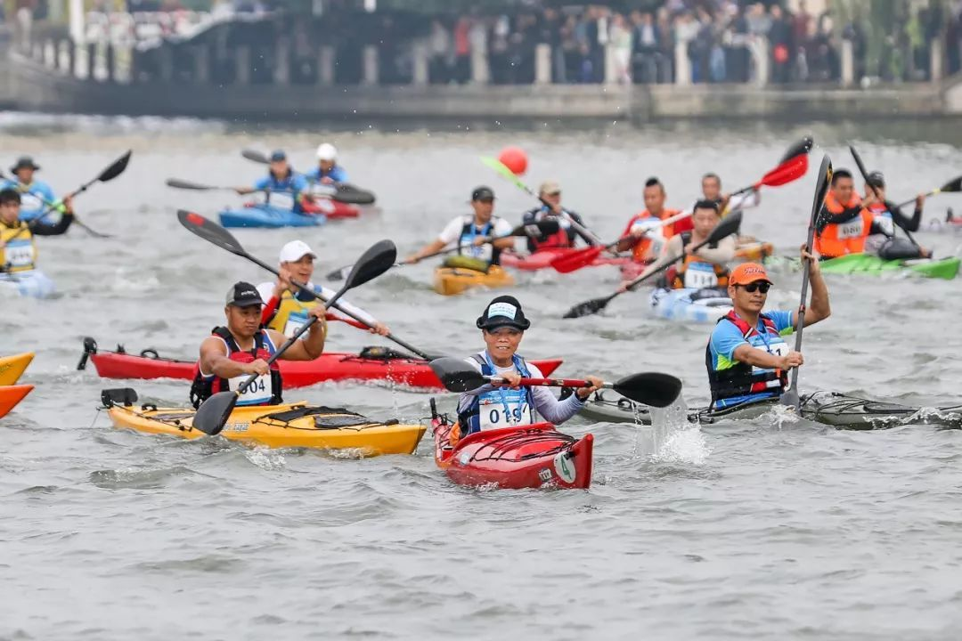 绍兴皮划艇马拉松世界杯希望ol小丑飞镖丢力量图片