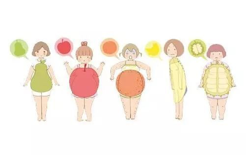 【馨弘搭配】小腿粗,腿不直,梨形身材看过来,实用的穿图片