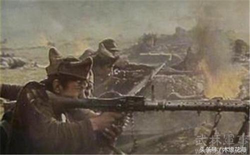 贡维特老公_最残酷的战役——苏捷什卡战役
