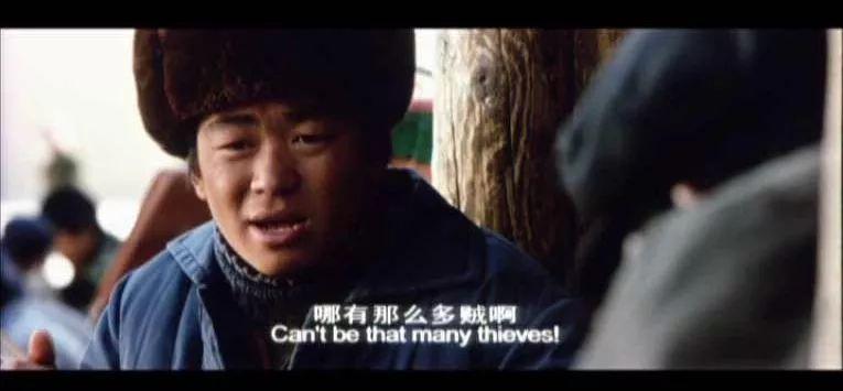 【毒舌来了】一套阿玛尼校服近5千元,日本小学生妈妈已哭晕……