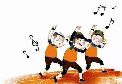 跳舞跳得很好 的翻译是:Is a good dancer 中文翻译英文意思,翻译