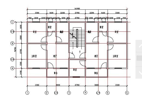 管螺纹怎么标注_CAD管螺纹画法和标注有几种请教大家 电脑