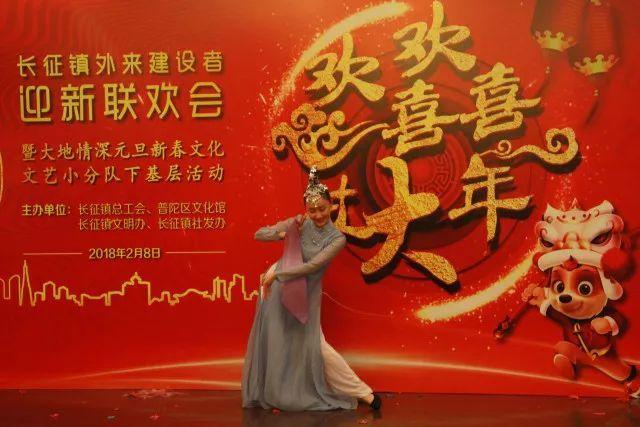 朗诵《放飞中国梦》