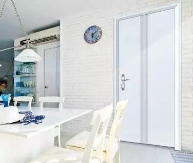 新房装修,好品质木门怎么选?