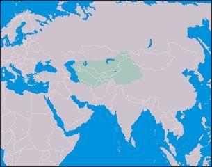 九世纪英国人口_英国人口的图片