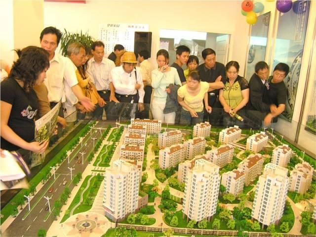 南雄市有多少人口_韶关新丰县各镇街人口一览:一个镇街超十万人,最低仅五千