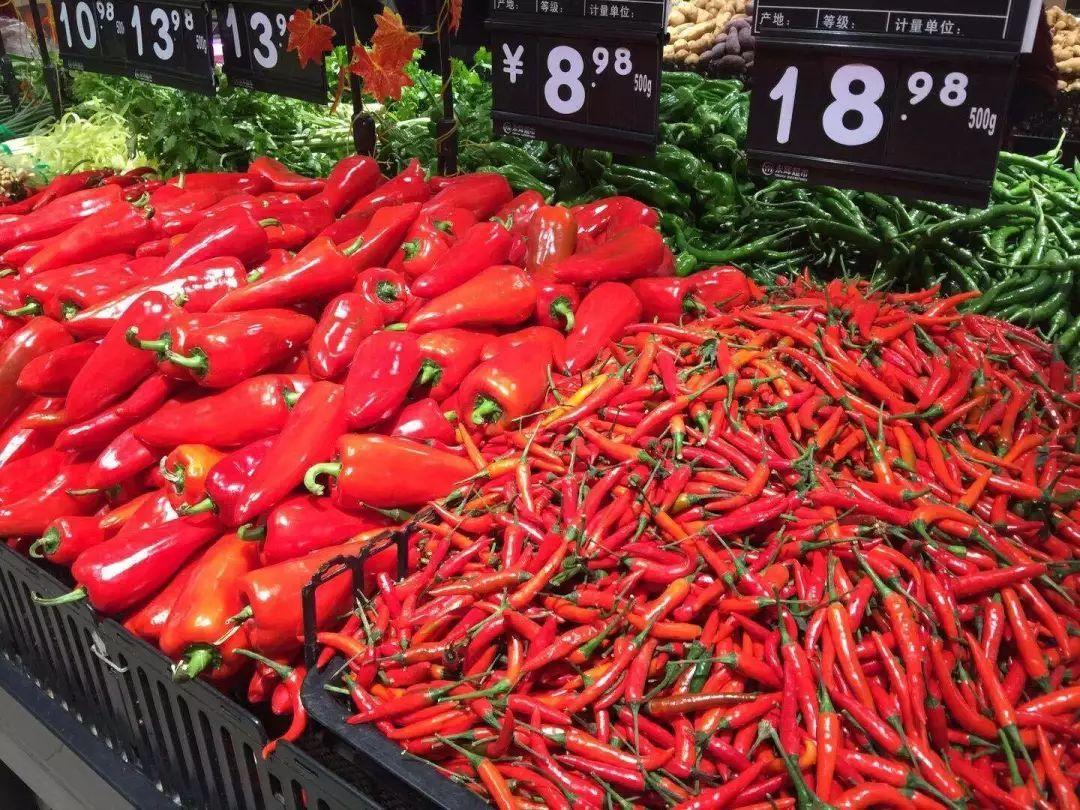 社市场春节食品安全检查春节期间,区市场监管部正文加大门将能藕吗减肥吃图片